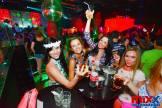 Mixx nightclub 3