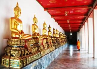 Reclining buddha1