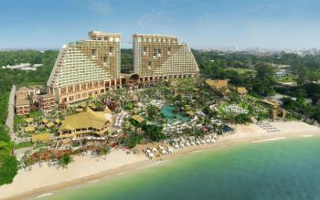 centara-grand-mirage fmaily resort pattaya