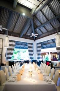 Hua Hin, Thailand - Destination wedding at Anantara Resort and Spa
