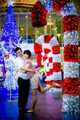 Thailand Hua Hin Wedding Photography | NET-Photography Thailand Wedding Photographer