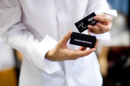 Thailand Wedding Photographer – Professional Wedding Photography Service #38