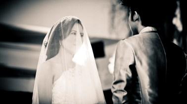 Thailand Wedding Photographer – Professional Wedding Photography Service #50