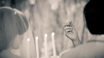Thailand Wedding Photographer – Professional Wedding Photography Service #51