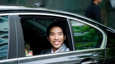 Thailand Wedding Photographer – Professional Wedding Photography Service #63