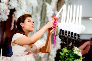 Thailand Wedding Photographer – Professional Wedding Photography Service #65