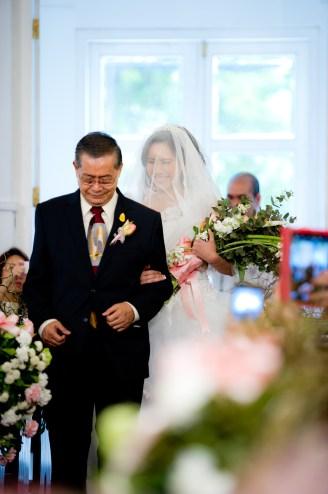 Thailand Wedding Photographer – Professional Wedding Photography Service #67