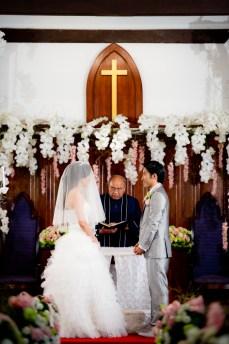 Thailand Wedding Photographer – Professional Wedding Photography Service #70