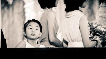 Thailand Wedding Photographer – Professional Wedding Photography Service #72