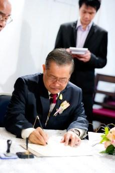 Thailand Wedding Photographer – Professional Wedding Photography Service #73