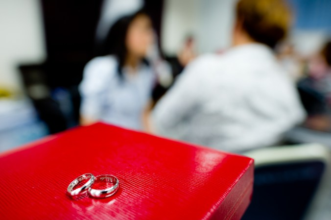 Thailand Wedding Photographer – Professional Wedding Photography Service #82