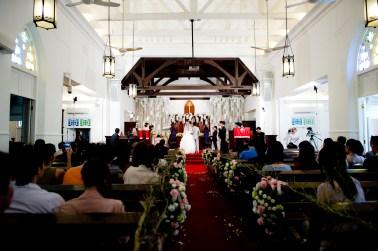 Thailand Wedding Photographer – Professional Wedding Photography Service #88