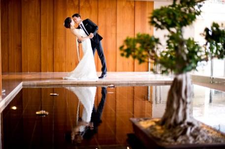 Crowne Plaza Phuket Panwa Beach - Thailand Wedding Photographer - Professional Wedding Photography Service