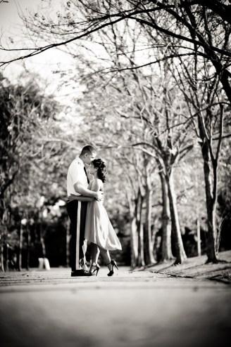 Thailand Wedding Photographer - Professional Wedding Photography Service