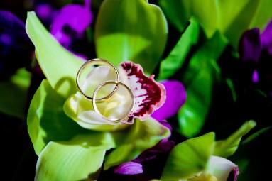 Hua Hin, Thailand - Destination wedding in Hua Hin, Thailand.