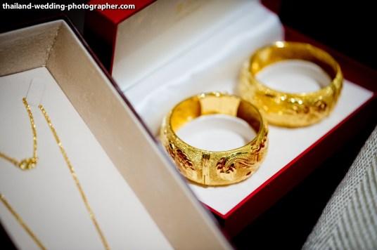Barbara & Kenny's wonderful wedding in Hong Kong. The_Peninsula_Hong_Kong_Wedding_Photography_097.jpg