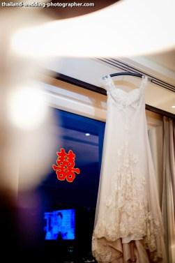 Barbara & Kenny's wonderful wedding in Hong Kong. The_Peninsula_Hong_Kong_Wedding_Photography_099.jpg