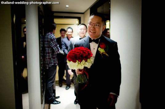 Barbara & Kenny's wonderful wedding in Hong Kong. The_Peninsula_Hong_Kong_Wedding_Photography_107.jpg
