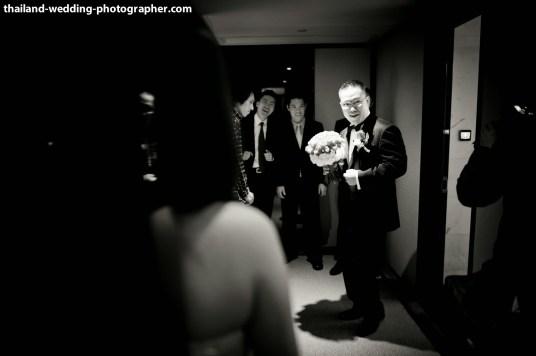 Barbara & Kenny's wonderful wedding in Hong Kong. The_Peninsula_Hong_Kong_Wedding_Photography_108.jpg