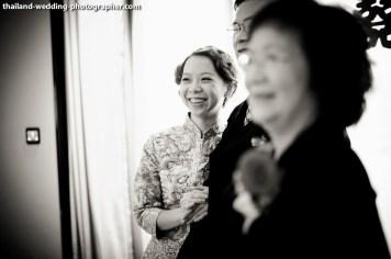 Barbara & Kenny's wonderful wedding in Hong Kong. The_Peninsula_Hong_Kong_Wedding_Photography_109.jpg