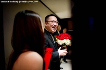 Barbara & Kenny's wonderful wedding in Hong Kong. The_Peninsula_Hong_Kong_Wedding_Photography_111.jpg