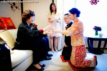 Barbara & Kenny's wonderful wedding in Hong Kong. The_Peninsula_Hong_Kong_Wedding_Photography_114.jpg