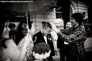 Barbara & Kenny's wonderful wedding in Hong Kong. The_Peninsula_Hong_Kong_Wedding_Photography_117.jpg