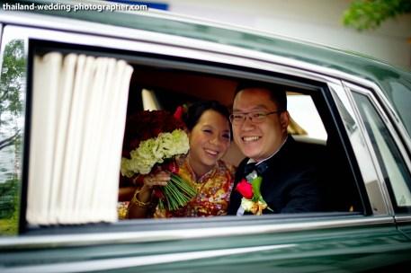 Barbara & Kenny's wonderful wedding in Hong Kong. The_Peninsula_Hong_Kong_Wedding_Photography_124.jpg