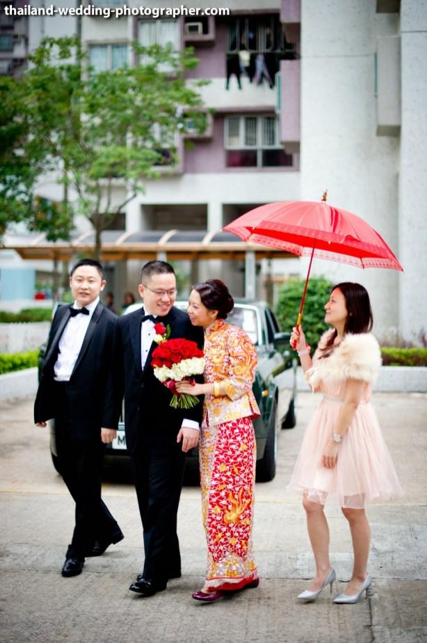 Barbara & Kenny's wonderful wedding in Hong Kong. The_Peninsula_Hong_Kong_Wedding_Photography_127.jpg