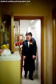 Barbara & Kenny's wonderful wedding in Hong Kong. The_Peninsula_Hong_Kong_Wedding_Photography_129.jpg