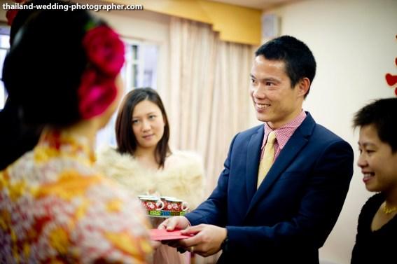 Barbara & Kenny's wonderful wedding in Hong Kong. The_Peninsula_Hong_Kong_Wedding_Photography_134.jpg