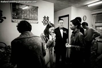 Barbara & Kenny's wonderful wedding in Hong Kong. The_Peninsula_Hong_Kong_Wedding_Photography_143.jpg