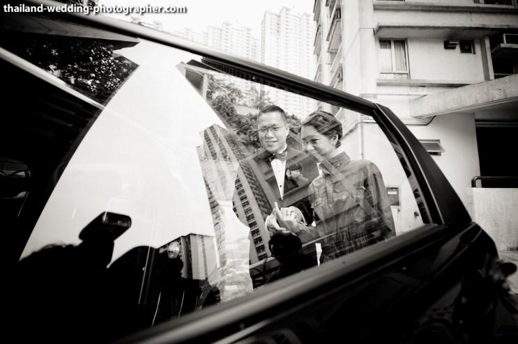 Barbara & Kenny's wonderful wedding in Hong Kong. The_Peninsula_Hong_Kong_Wedding_Photography_144.jpg