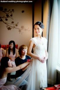 Barbara & Kenny's wonderful wedding in Hong Kong. The_Peninsula_Hong_Kong_Wedding_Photography_153.jpg