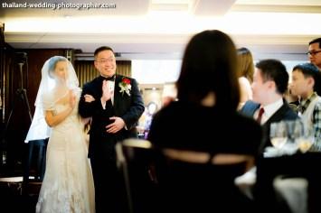 Barbara & Kenny's wonderful wedding in Hong Kong. The_Peninsula_Hong_Kong_Wedding_Photography_160.jpg