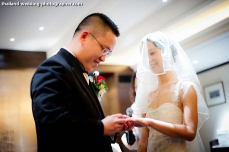 Barbara & Kenny's wonderful wedding in Hong Kong. The_Peninsula_Hong_Kong_Wedding_Photography_163.jpg