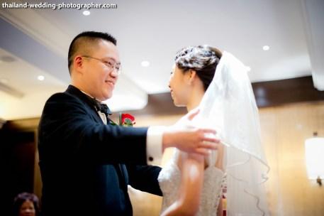 Barbara & Kenny's wonderful wedding in Hong Kong. The_Peninsula_Hong_Kong_Wedding_Photography_164.jpg