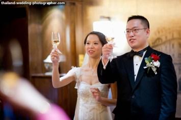 Barbara & Kenny's wonderful wedding in Hong Kong. The_Peninsula_Hong_Kong_Wedding_Photography_167.jpg