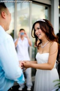 Jia and Patrick's Cape Sienna Hotel & Villas destination wedding in Phuket, Thailand. Cape Sienna Hotel & Villas_Phuket_wedding_photographer_Jia and Patrick_16.JPG