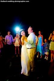 Jia and Patrick's Cape Sienna Hotel & Villas destination wedding in Phuket, Thailand. Cape Sienna Hotel & Villas_Phuket_wedding_photographer_Jia and Patrick_24.JPG