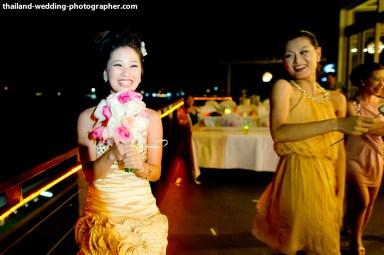 Cape Sienna Wedding