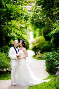 Rachel and Billy's Pre-Wedding in Hua Hin, Thailand. NET-Photography | Thailand Wedding Photographer info@thailand-wedding-photographer.com http://thailand-wedding-photographer.com