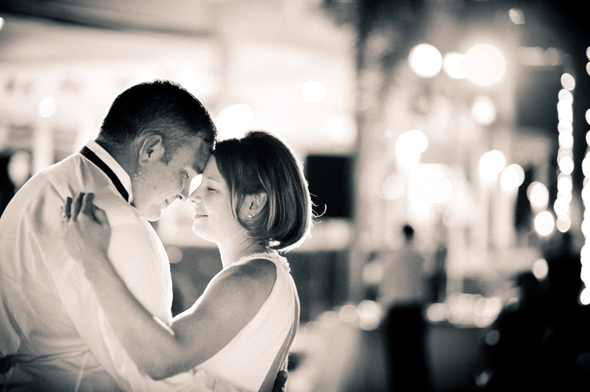 Pattaya Thailand Wedding Photography: Royal Varuna Yacht Club Wedding
