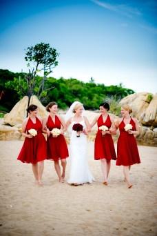Thailand Wedding Photographer info@thailand-wedding-photographer.com Thailand based professional wedding Photographer Facebook. https://www.facebook.com/thailandweddingphotographer/ Instagram. https://www.instagram.com/thailandweddingphotographer/ Google+. https://plus.google.com/+ThailandWeddingPhotographerTWP