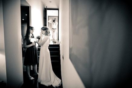 Koh Samui Documentary Wedding Photography