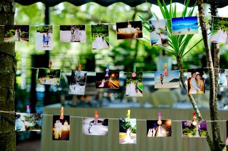 Priscilla and Martin's 1 TwentySix wedding in Singapore. 1 TwentySix_Singapore_wedding_photographer_Priscilla and Martin_2100.TIF