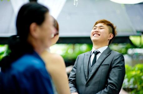 Priscilla and Martin's 1 TwentySix wedding in Singapore. 1 TwentySix_Singapore_wedding_photographer_Priscilla and Martin_2104.TIF
