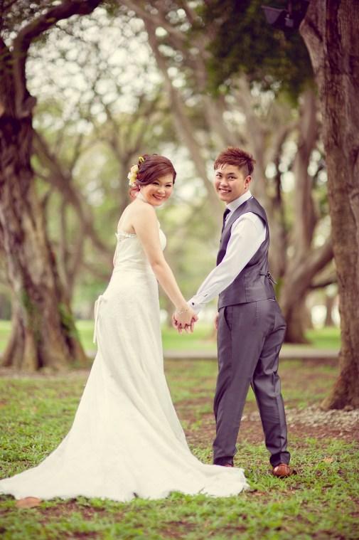 Priscilla and Martin's 1 TwentySix wedding in Singapore. 1 TwentySix_Singapore_wedding_photographer_Priscilla and Martin_2116.TIF