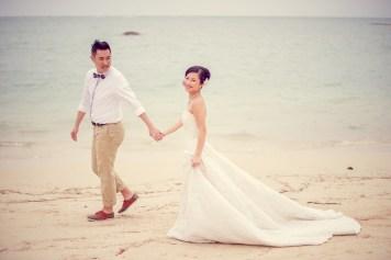 Ada and Chris's Beach Republic Koh Samui pre-wedding (prenuptial, engagement session) in Koh Samui, Thailand. Beach Republic Koh Samui_Koh Samui_wedding_photographer__1851.JPG