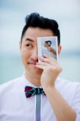 Ada and Chris's Beach Republic Koh Samui pre-wedding (prenuptial, engagement session) in Koh Samui, Thailand. Beach Republic Koh Samui_Koh Samui_wedding_photographer__1855.JPG
